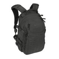 Рюкзак Direct Action® DRAGON EGG MkII - 25 л