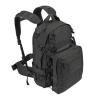 Рюкзак Direct Action® GHOST MK II - 31 л