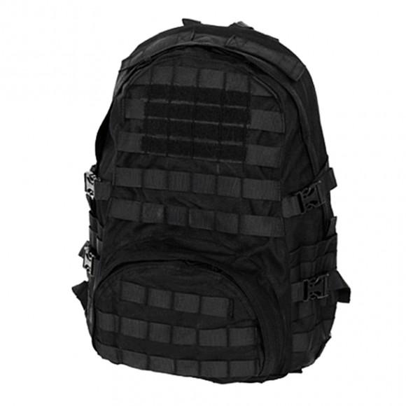 Рюкзак TACTICAL - 20 л