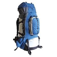Рюкзак CAMEL - 110 л