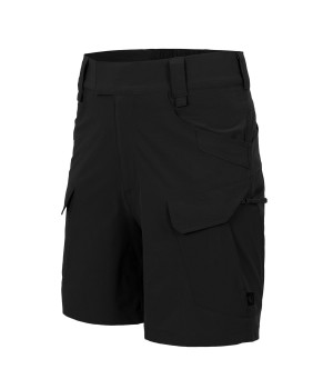 Шорти OTUS (Outdoor Tactical Ultra Shorts)