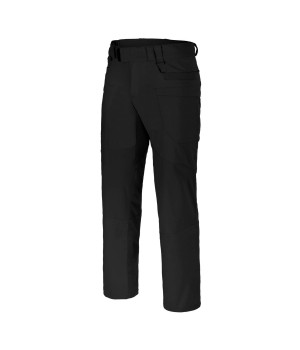 Штаны HYBRID TACTICAL - PolyCotton Ripstop