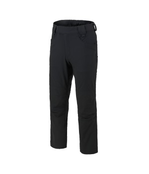 Штаны TREKKING TACTICAL PANTS - VersaStretch