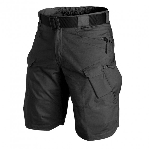 "Шорти URBAN TACTICAL 11"" - PolyCotton Ripstop"
