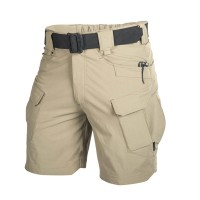 "Шорты OUTDOOR TACTICAL 8,5"" - VersaStretch"