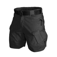 "Шорти URBAN TACTICAL 8,5"" - PolyCotton Ripstop"
