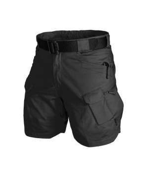 "Шорты URBAN TACTICAL 8,5"" - PolyCotton Ripstop"