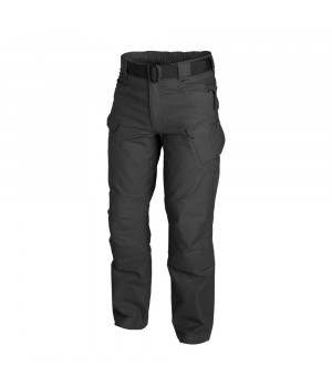 Штаны URBAN TACTICAL - PolyCotton Canvas