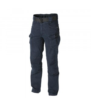 Штаны URBAN TACTICAL - Jeans