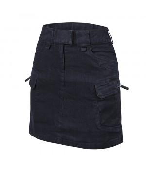 Спідниця URBAN TACTICAL - Jeans