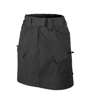 Юбка URBAN TACTICAL - PolyCotton Ripstop