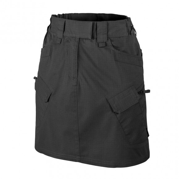 Спідниця URBAN TACTICAL - PolyCotton Ripstop
