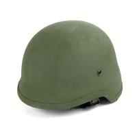 Шлем кевларовый б/у