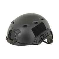 Реплика шлема FAST BJ