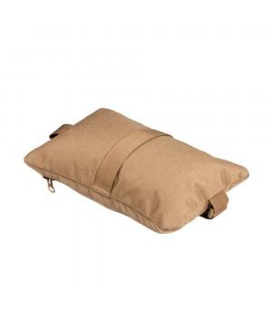 Мешок (упор) стрелковый ACCURACY Pillow - Cordura