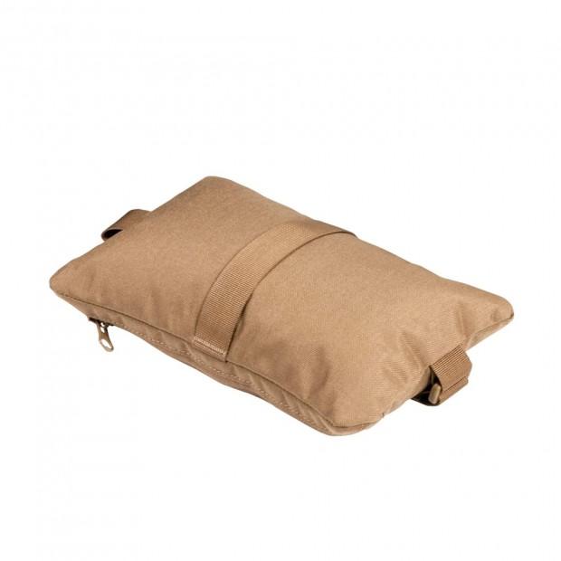 Мешок (упор) стрелковый Accuracy Shooting Bag Pillow - Cordura
