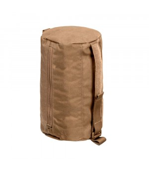Мішок (упор) стрілецький Accuracy Shooting Bag Roller Large - Cordura