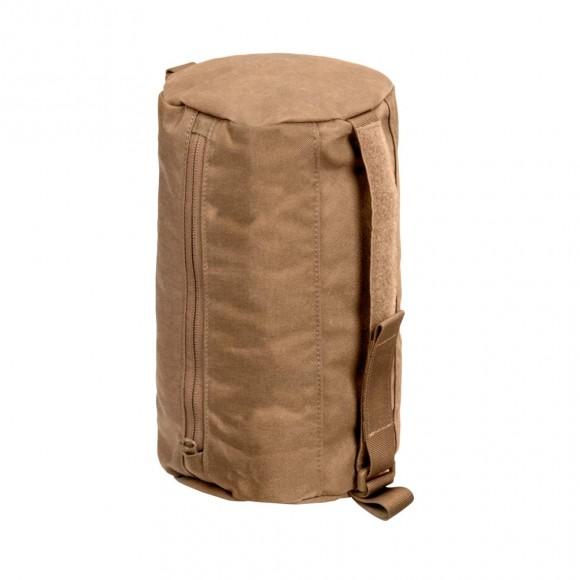 Мішок (упор) стрілецький Accuracy Shooting Bag Roller Large - Cordura