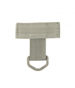 Адаптер Tactical T-RING