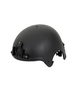 Реплика шлема NAVY SEAL