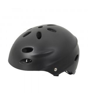 Реплика шлема SPECIAL FORCE