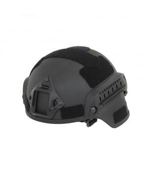 Реплика шлема MICH 2000