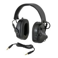 Активні навушники M31 MOD1 [EARMOR]