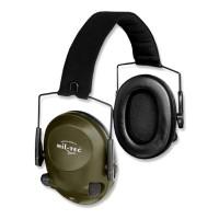 Активні навушники