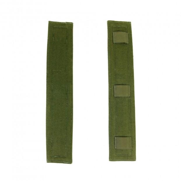 Підкладки для плечових лямок