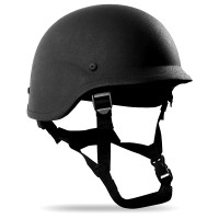 Шлем кевларовый MACH 1