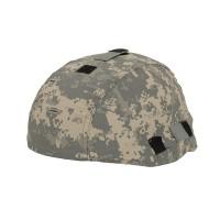 Чехол (кавер) на шлем MICH 2002