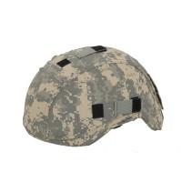 Чехол (кавер) на шлем MICH 2001
