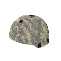 Чехол (кавер) на шлем MICH 2000