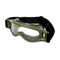 Окуляри-маска Bolle DEFENDER