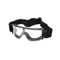 Очки-маска GX-1000