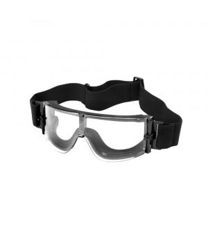 Окуляри-маска GX-1000