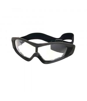 Окуляри-маска FL8013