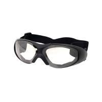 Окуляри-маска FL8008