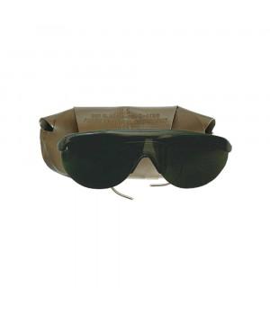 Солнцезащитные очки US GI style