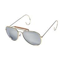 Солнцезащитные очки Air Force style