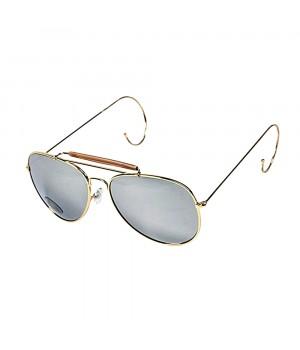 Сонцезахисні окуляри Air Force style