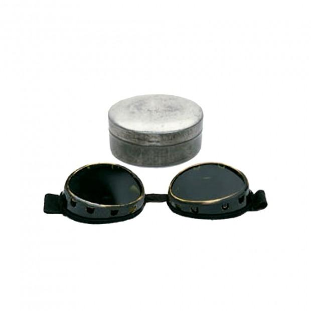 WH очки горных егерей