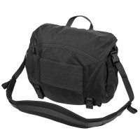 Сумка URBAN COURIER Large - Cordura
