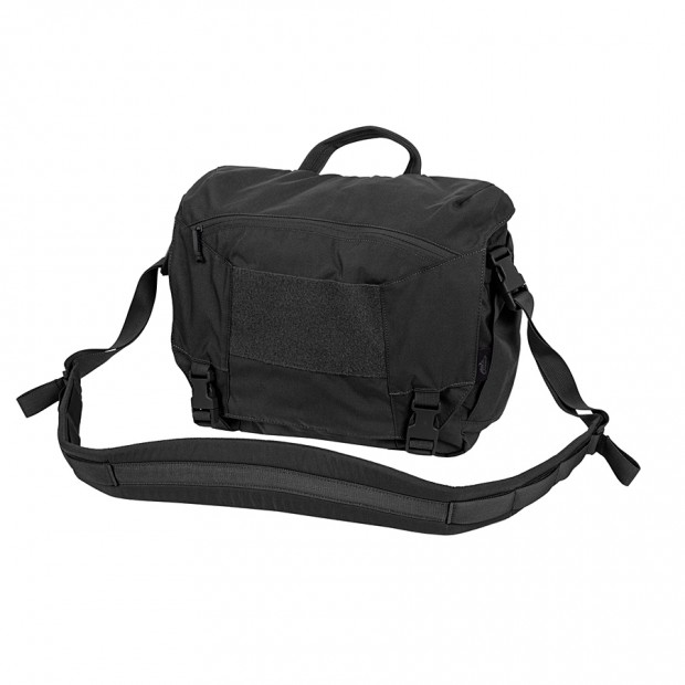 Сумка URBAN COURIER Medium - Cordura