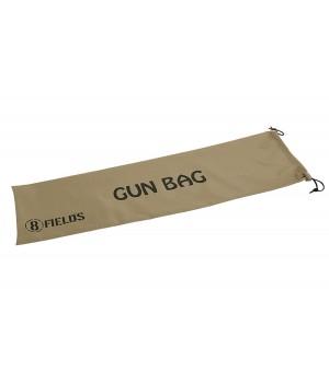 Чехол для оружия - 100 см