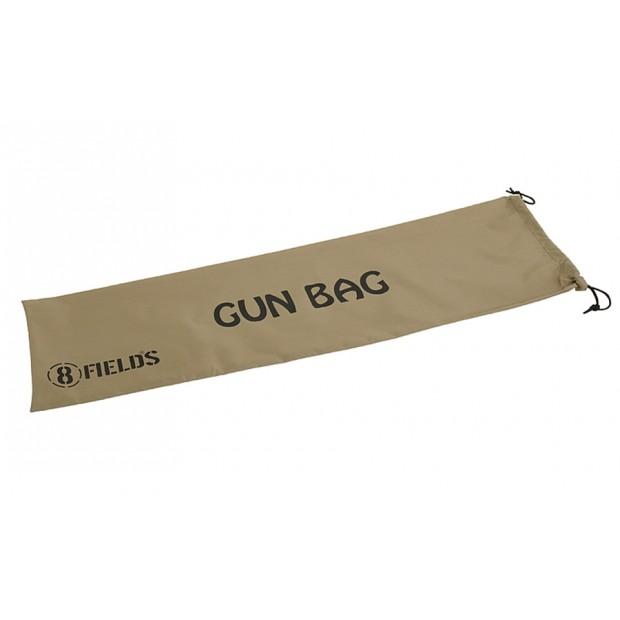 Чохол для зброї - 100 см