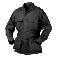 Китель BDU - Cotton Ripstop