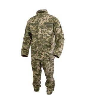 Униформа ТАКТИКА