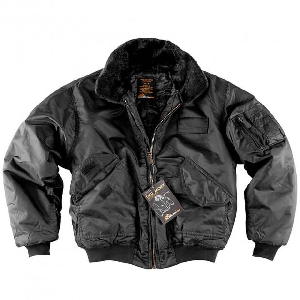 Куртка CWU SWAT