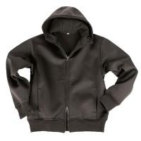 Неопренова куртка MIL-TEC®